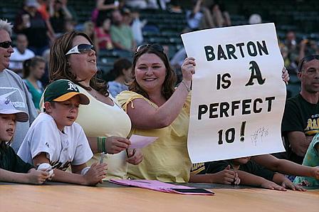 bartonperfect10.JPG