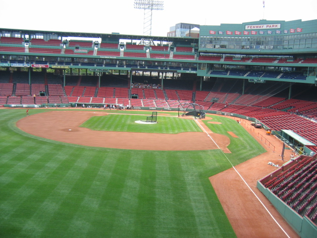 12 Fenway view from the monster marlene.jpg