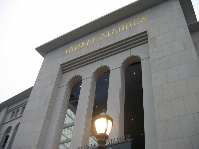 6 New Yankee Stadium marlene.jpg