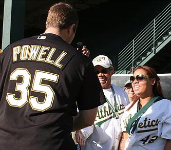 7 Powell.jpg